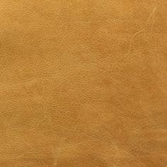 Hovden Møbel Safari, Empire, Aqua, Texture, Surface Finish, Water, Pattern