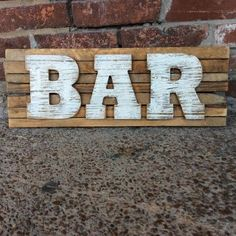 Barn Wood Signs, Metal Signs, Tobacco Sticks, Wire Hangers, Box Signs, Country Girls, Nashville, Home Goods, Rustic