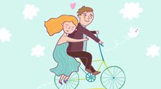 30+ Happy Valentine's Day 2014 Heart, Love