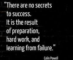 Image result for motivational quotes for business