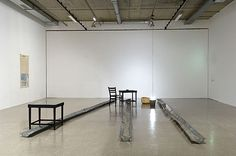 Google Image Result for http://artnews.org/files/0000022000/0000021484.jpg/Joseph-Beuys-Mumok.JPG