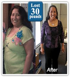 Rapid weight loss training program picture 6