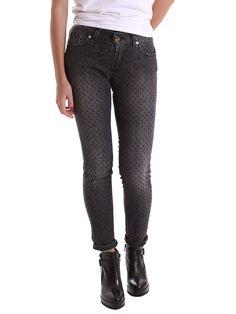 #jeans - #animagemella