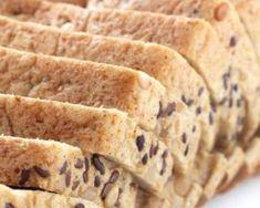 Pain de mie facile allégé aux graines : http://www.fourchette-et-bikini.fr/recettes/recettes-minceur/pain-de-mie-facile-allege-aux-graines.html