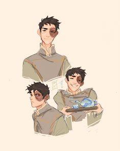 Avatar Zuko, Team Avatar, The Last Avatar, Avatar The Last Airbender Art, Legend Of Korra, Prince Zuko, Avatar Series, Iroh, Fire Nation