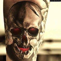 00463-tattoo-spirit-Niki Norberg