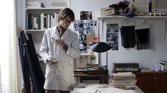 Saint Laurent (2014) - IMDb