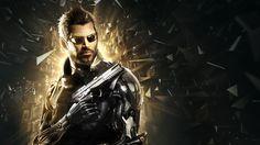 Deus Ex: Mankind Divided - recensionen på PS4: http://www.senses.se/deus-ex-mankind-divided-recension/