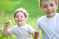 Research says moving around on a regular basis is good for your kids health!