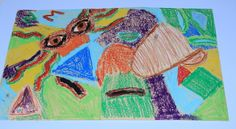 See more art images at http://www.inspirationsyouth.com/teen-rehab-therapies/art-therapy-teen-addiction-treatment/
