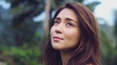 Blue Hearts, Kathryn Bernardo, Jadine, Beautiful Inside And Out, Finders Keepers, Baby Room Decor, Asian Beauty, Characters, Photoshoot