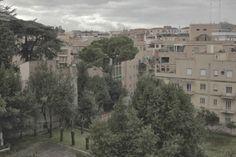 Home (Rome) Tour