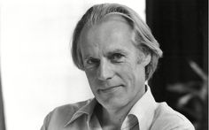 George Martin, the visionary music producer who helped The Beatles find fame, died on Tuesday, March Read about his life and career in his own words. Sir George Martin, Henry Martin, George Henry, Doctor Robert, A Hard Days Night, Les Beatles, John Paul Jones, Celebrity Deaths, Rock Groups