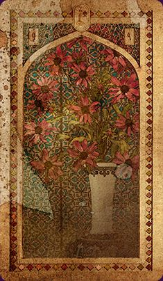 Old-Arabian-Lenormand-3