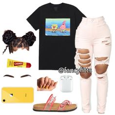 Gonna start adding names of clothes next post. Outfits 2019 Outfits casual Outfits for moms Outfits for school Outfits for teen girls Outfits for work Outfits with hats Outfits women Cute Teen Outfits, Teenage Girl Outfits, Teenager Outfits, Nike Outfits, Teen Fashion Outfits, Outfits For Teens, Trendy Outfits, Fall Outfits, Fashion Ideas