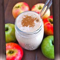 Vegan desserts never tasted so good. Sugar Free Recipes, Raw Food Recipes, Vegetarian Recipes, Vegan Sweets, Vegan Desserts, Vegan Foods, Healthy Smoothies, Smoothie Recipes, Healthy Food