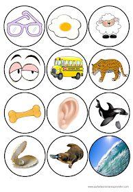 1a40692b38 A Arte de Ensinar e Aprender  Jogo das Vogais Oficina De Jogos