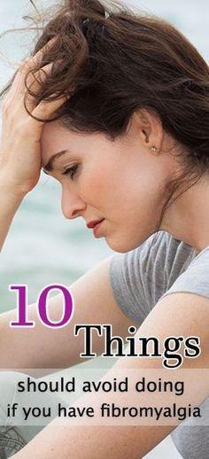 fibromyalgia fogyás