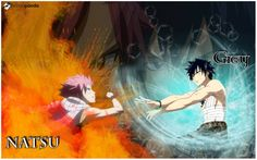 Fairy Tail 371 : Tartaros Arc (2nd chapter The song of the sky dragon)