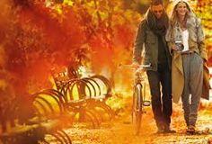 Resultado de imagem para imagens de outono com pessoas