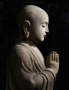 artemisdreaming:  . Protect the earth.Live simply.Act with compassion.Our futuredependson it. . ~Dalai Lama  Image: text.book853.com