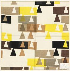 1969-165- Matt Flynn 003