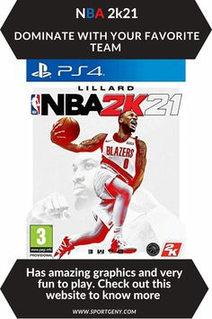 Awesome graphics and gameplay experience with updated basketball players for basketball fans and lovers. Awesome updated features, check it out! Basketball Video Games, Basketball Coach, Basketball Players, Best Christmas Gifts, Christmas Fun, Arcade, Improve Yourself, Coaching, Fans