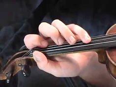 Salt Creek - Bluegrass Fiddle Lessons Online