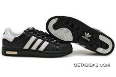Comfortable WORLD GRAIN DAY Adidas Originals Superstar 2013-09 Best Price  Enjoy TopDeals 0b38c4c82