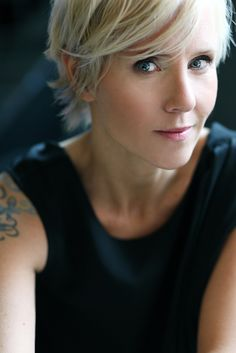 Portraits - Julie Perreault Photographe
