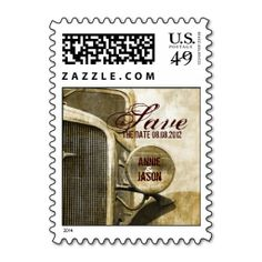 >>>Hello          	rustic western vintage truck country wedding stamps           	rustic western vintage truck country wedding stamps lowest price for you. In addition you can compare price with another store and read helpful reviews. BuyHow to          	rustic western vintage truck country we...Cleck Hot Deals >>> http://www.zazzle.com/rustic_western_vintage_truck_country_wedding_postage-172178433618774486?rf=238627982471231924&zbar=1&tc=terrest