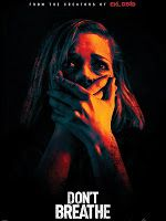 Movixhd Free Download: Don't Breathe 2016 : Full HD Movie Free Download