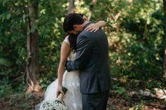 Jessica+Jonathan's Kaaterskill Wedding – Andrew Franciosa Studio