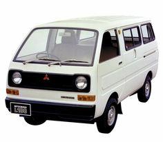 1979 - L100