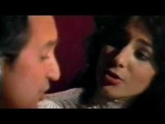 Neil and Dara Sedaka - Should've Never Let You Go  I love this song and I've never seen a decent video. Then I decided to edit the only one there and share it with you.  The song that can find them.  The album is Neil Sedaka - In The Pocket