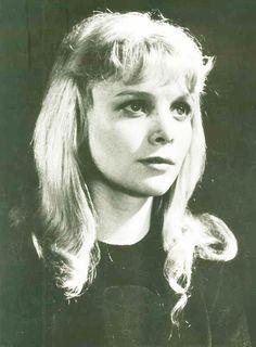 Karin Ugowski