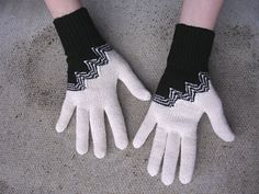 30st-gloves-8_small2