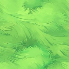 New Life: Handpainted Environment - Polycount Forum