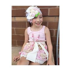 This girl has the most beautiful smile @kimchisholm79 wearing her Sweet Garden headband. 🌸🌺🌸🌺#fashionkids #kids #kidsfashion #fashion #coolkids #brandrep  #cutekids #adorablekids #stylishkids #instakids #instafashion #instalike #lfl #fff #f4f #l4l #instafashion #babies #children #followforfollow #feature #ootd #childrensfashion #glamour #fashionable #baby