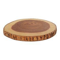 ash wood cutting board