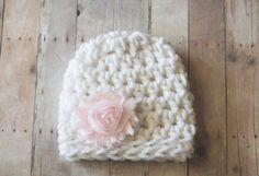 Check out this item in my Etsy shop https://www.etsy.com/listing/241238434/girl-newborn-hat-baby-girl-hat-baby-hat