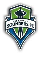 This year, they go the full 90! GO SOUNDERS!!!!