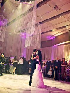 Paramount Banquet Hall Weddings Decor