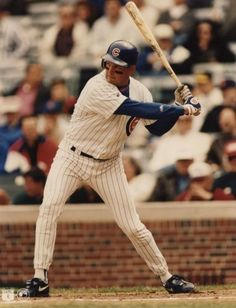Mark Grace Chicago Cubs Unsigned 8x10 Licensed Photo . $6.99. Action photo of the possible future Hal of Famer.