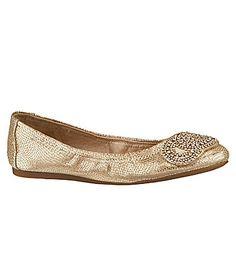Antonio Melani | Shoes | Women | Dillards.com  For dancing!!! haha