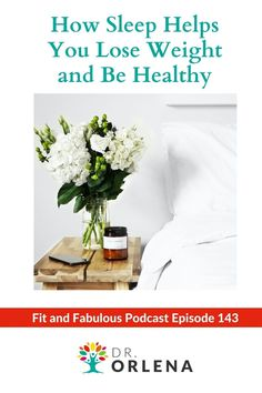 Photo of a bedside with flowers and scented candles #sleep #wellness #health Sleep Apnoea, Sleep Help, What Is Sleep, Facebook Support, Relaxation Techniques, Best Blogs, Healthy Diet Plans, Love Your Life, Weight Loss Goals