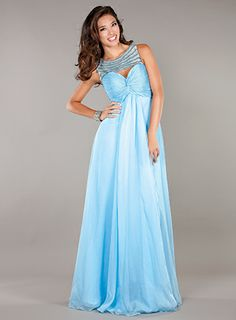 Style 5334 Prom Dress 2013, Prom Dresses Jovani, Dresses 2013, Fabulous Dresses, Cute Dresses, Formal Dresses, Terani Couture, Looking For Women, How To Look Pretty