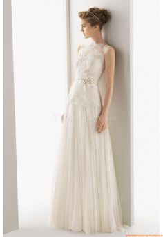 Robe de marie Rosa Clara 115 Unicor Soft 2014