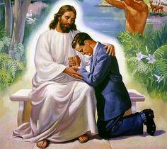 """PETALI DI CILIEGIO ...per coltivare la speranza: """"Dammi il tuo cuore ferito"""""""