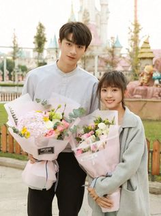 致我們暖暖的小時光・Put your head on my shoulder Web Drama, Drama Drama, Taiwan Drama, Chinese Babies, Chines Drama, Korean Shows, W Two Worlds, Drama Fever, Ulzzang Couple